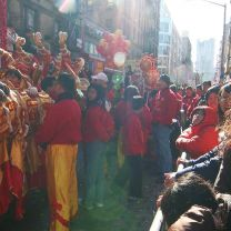 185_Chinatown