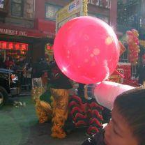 187_Chinatown